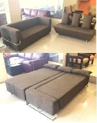 Sofa Cum Bed 1