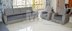 Sofa Set 110B