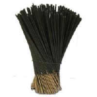 Agarbatti (incense Stick )