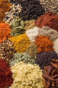 Blended spices in gujarat manufacturers and suppliers india for Kitchen xpress overseas ltd