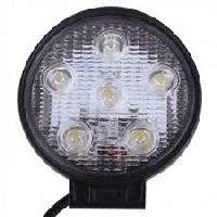 Led Spot Beam Light