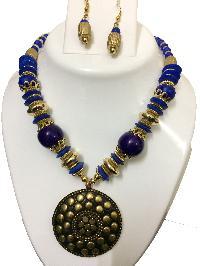 Saaj 14 artificial jewellery