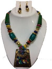 Saaj 11 artificial jewelry
