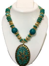 Saaj 13 Artificial Jewelry