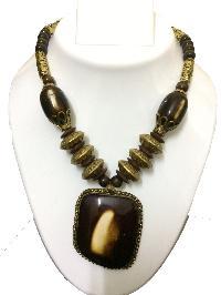 Saaj12 artificial jewelry