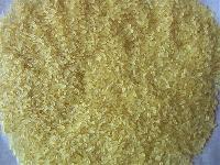 Sonamasuri Rice