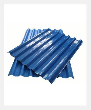 Pvc Roofing Construction Materials