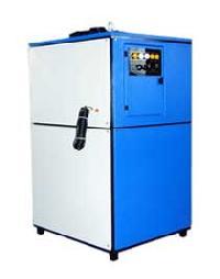 Hydraulic Oil Chiller