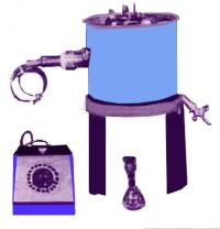 Oil & Petroleum Instruments