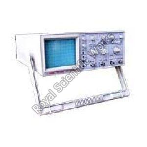 Electronic Lab Equipment