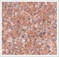 Chima Pink Granite