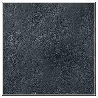 Kadappa Black Natural Limestone