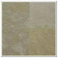 Kota Brown Natural Limestone