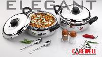 Stainless Steel Insulated Hotpot -