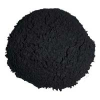 Black Manganese Dioxide Powder