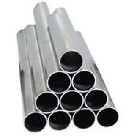 Erw Precision Steel Tube