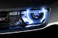 Car Led Lights