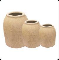 clay tandoors