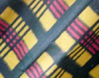 Transportation Blanket - 01 AGOI/RGMC/561/IKON