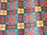 Transportation Blanket - 02 AGOI/RGMC/562/TULSI