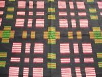Wool blankets -AGOI/RGMC/574/CLASSIC