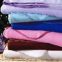 Woolen blanket AGOI/RGMC/565/POLOR