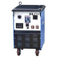 arc welding rectifier