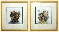 Fresh Flowers -code No.368