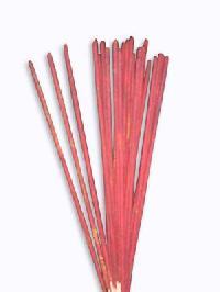 Floral Incense Sticks Red Forte