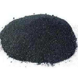 Fine Graphite Powder