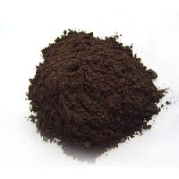 Dry Lignite Powder