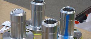 Duplex & Super Duplex Steel Flanges Send Enquiry