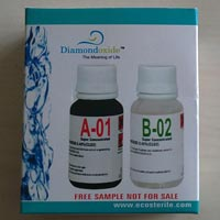 Chlorine Dioxide For Hospitals