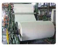 Chlorine Dioxide For Paper & Pulp