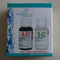 Liquid Chlorine Dioxide for Aquaculture