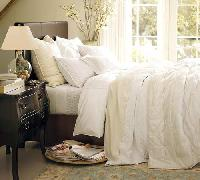 Cotton Bed Cover - 02