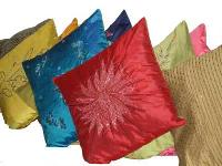 Cotton Cushion Covers - 01