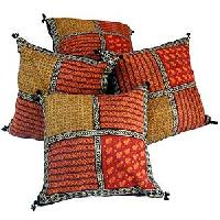 Cotton Cushion Covers - 03