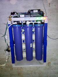 Commerical Water Purifiers