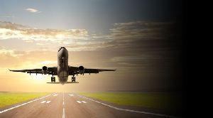 Air Logistic Services