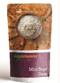 Mini Soya Dosa  Powder
