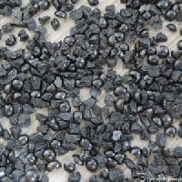 steel abrasive
