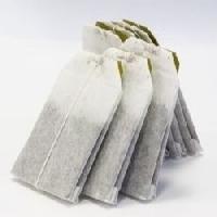 Herbal Tea Bags