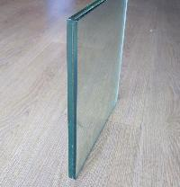 Laminated Safety Glass