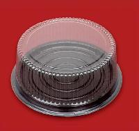 Disposable Cake Container