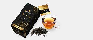 Flavoured Black Tea