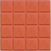 Rubber Moulds Floor Tiles