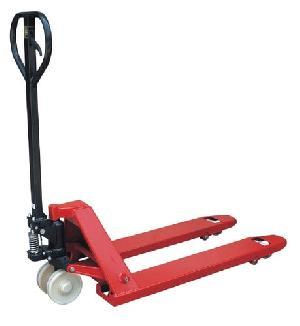 sppt 2 Hydraulic hand pallet truck