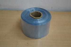 Pvc shrink film tube foam