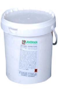 Lantapowder polishing powder